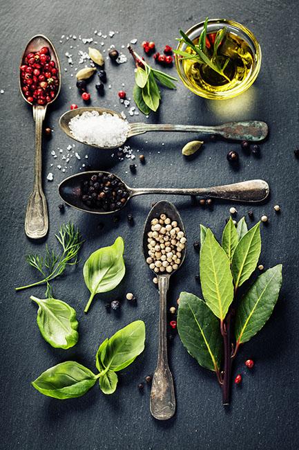 alimentazione sana salute dieta