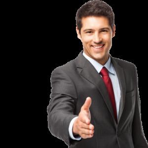 happy-businessman-png-6
