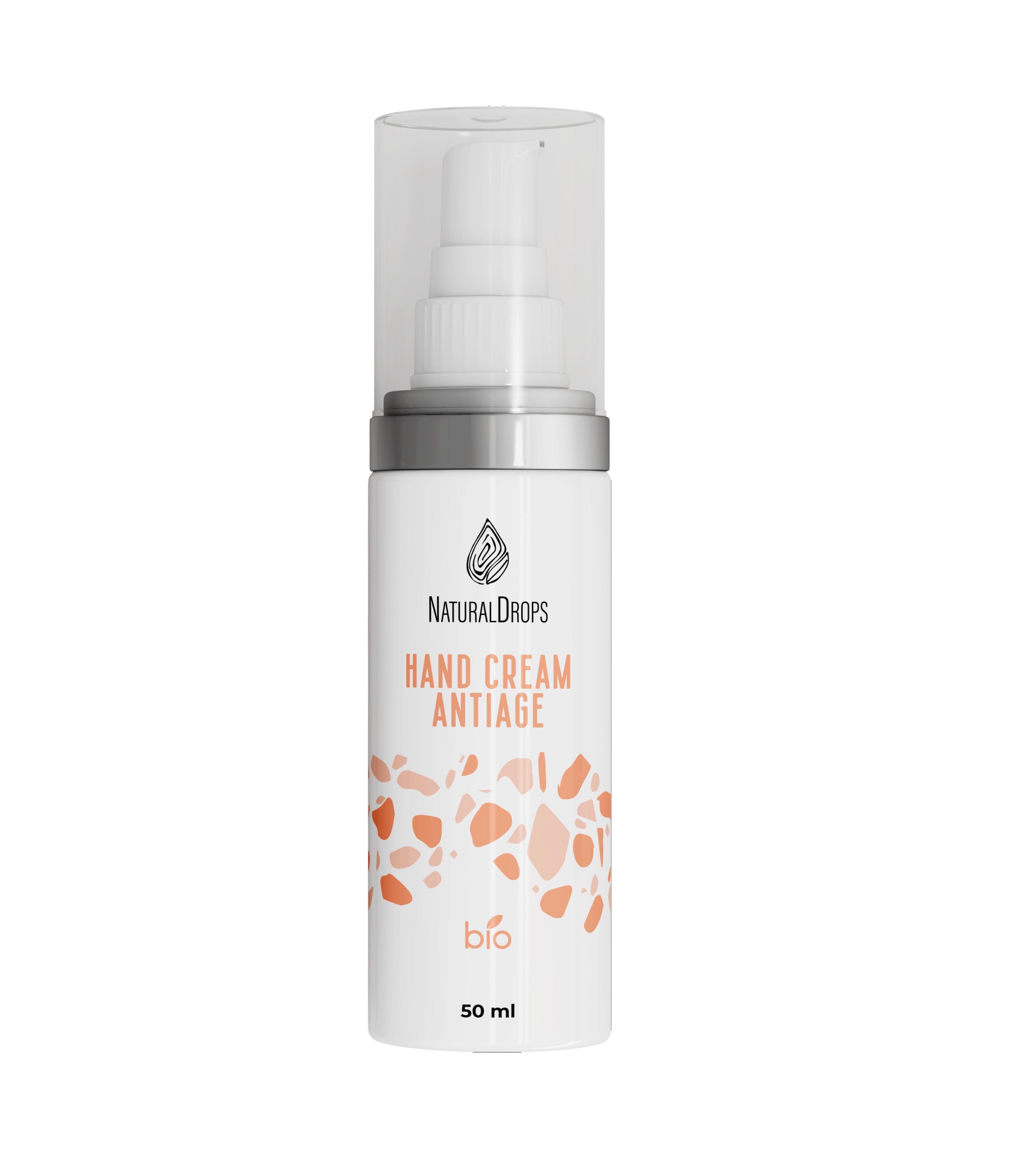 09. Prodotti – Natural Drops – cosmetics