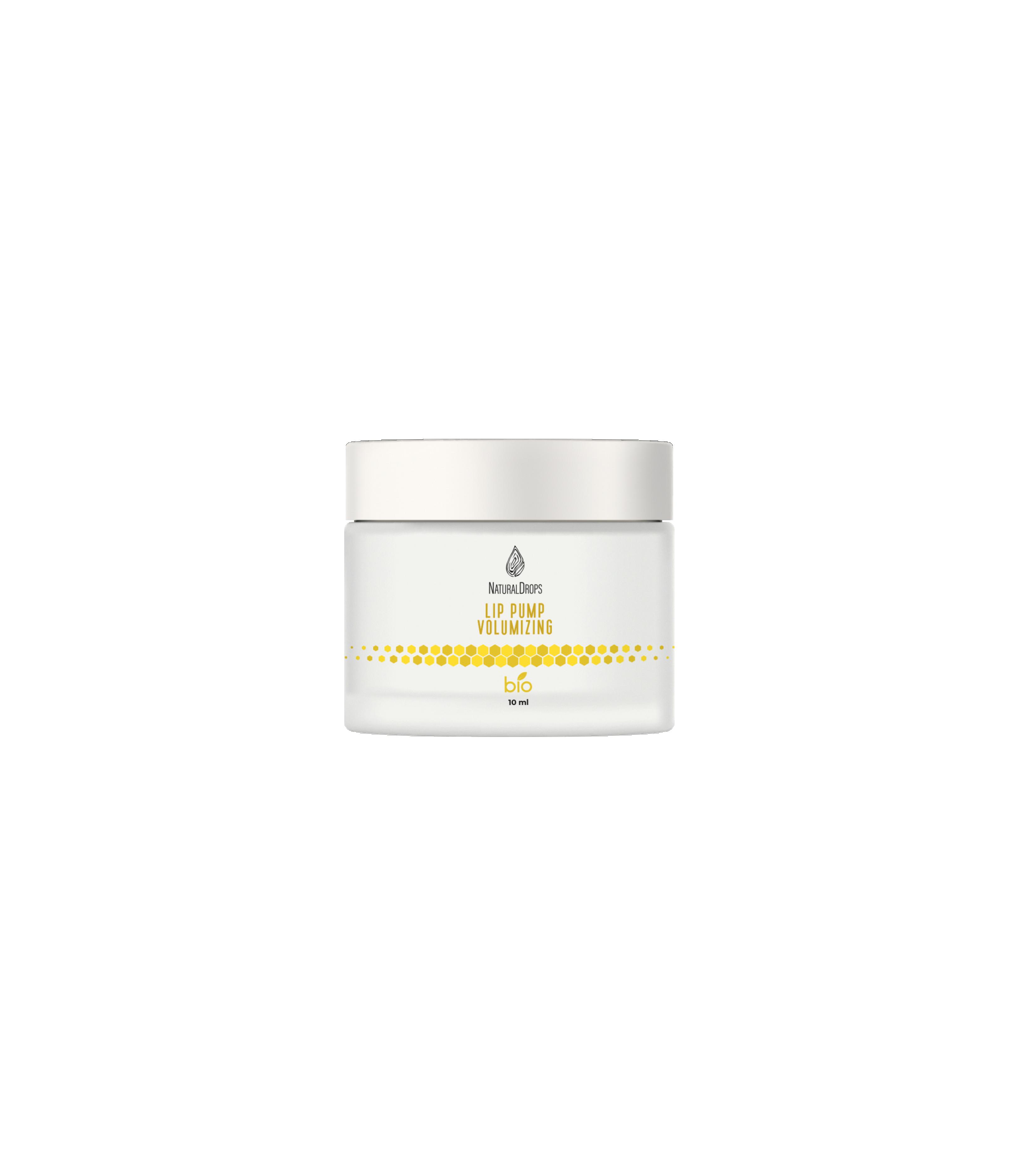 24. Prodotti – Natural Drops – cosmetics